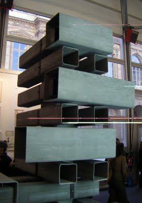 boiteaoutils: # Nicolas Moulin, sélection Prix Marcel Duchamp 2009