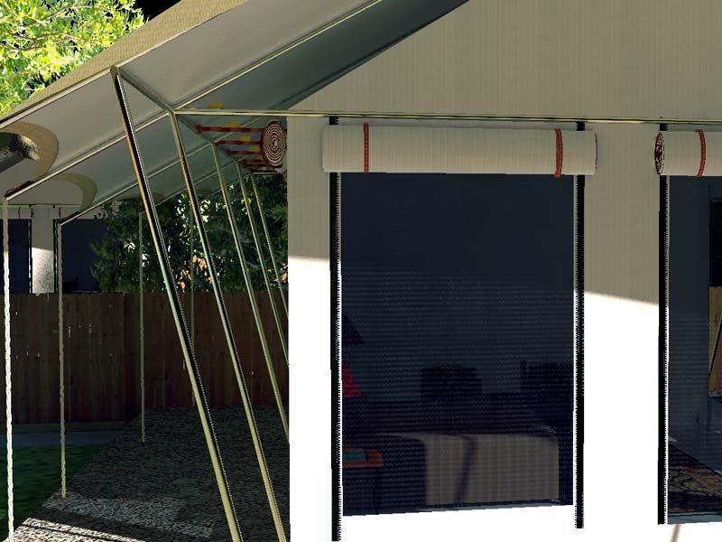 Lodge Tent | Budget Resort Tent | Exclusive Tents | En Suite Safari Tent | | c&ing | Pinterest | Resorts Safari and Budget & Lodge Tent | Budget Resort Tent | Exclusive Tents | En Suite ...