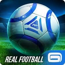 best football game for android free download