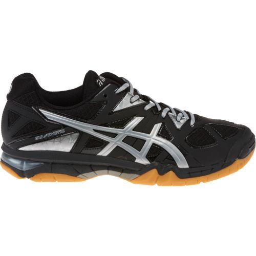 GEL-Tactic Volleyball Shoes