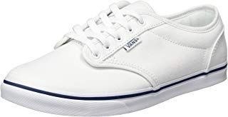 Tamaris Damen 25833 Sneakers #damen #frau #schuhe