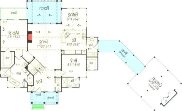 Photo of #Kreationsraum #Kreationsraum #Plan – # 26695GG, # 26695GG #Plan #Kreationsraum #Re …