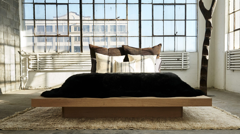 Sensational Baks Bed Bedroom Bed Bed Bedroom Bed White Bedding Creativecarmelina Interior Chair Design Creativecarmelinacom