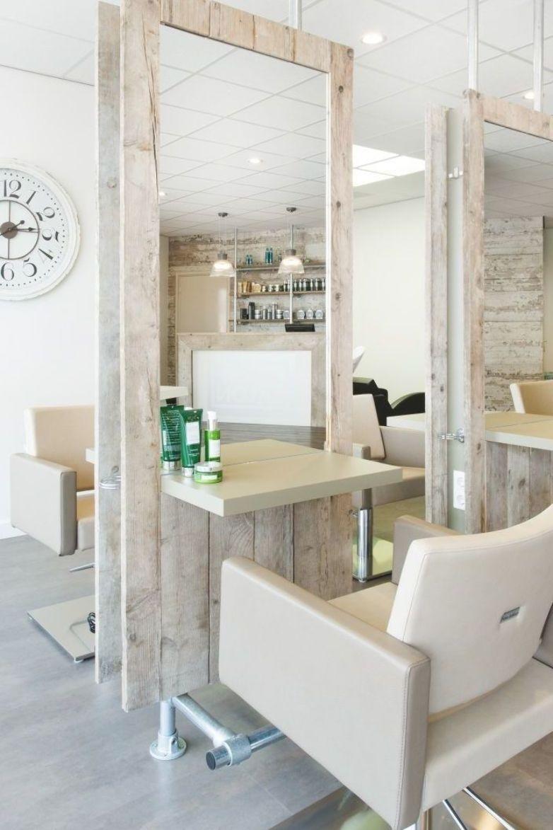 19 Impressive Small Beautiful Salon Room Design Ideas  en 19