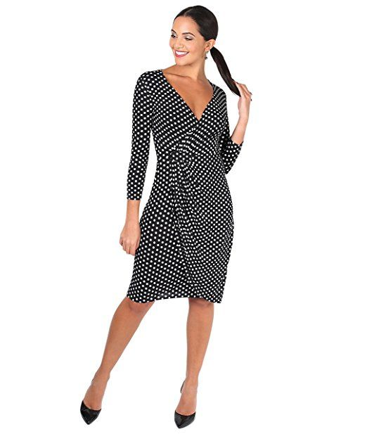 89f7cf72c70bfe oodji Ultra Damen Jerseykleid mit Gummizug in der Taille, Blau, DE 32 / EU  34 / XXS - Sommer Hosen Trends sommer outfit damen …