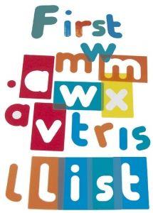 Letras translucidas http://www.hullitoys.com/152-linea-pedagogica