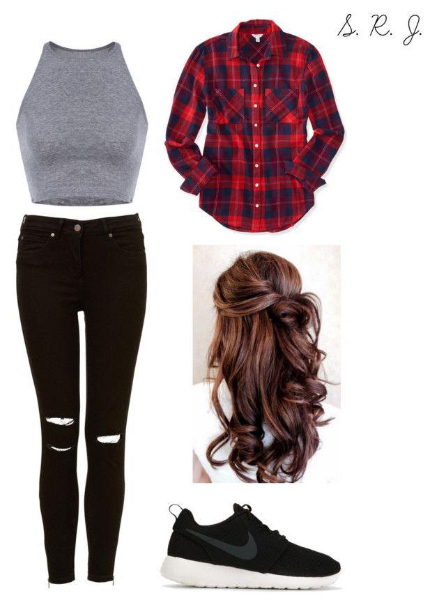Cute, tomboy outfit | Cute tomboy outfits, Tomboy outfits