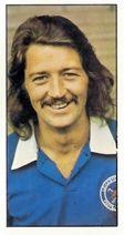 Frank Whortington Leicester