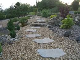 Image result for low maintenance garden ideas ...