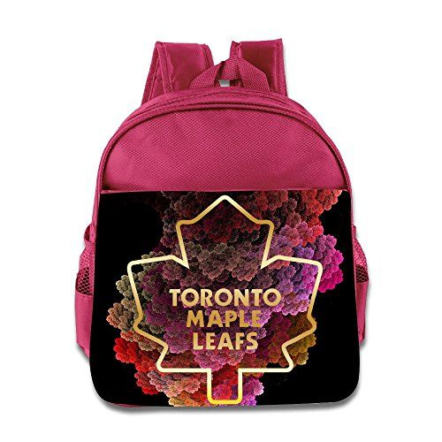 Toronto Maple Leafs Leather Jacket Leather Toronto Maple Leafs