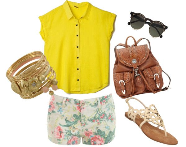 """""""proo!!!"""" by mamovi on Polyvore"""