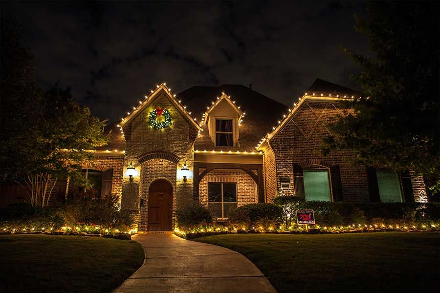Christmas-Lights-Dallas-Warm-Glow---The-Perfect-Light ...