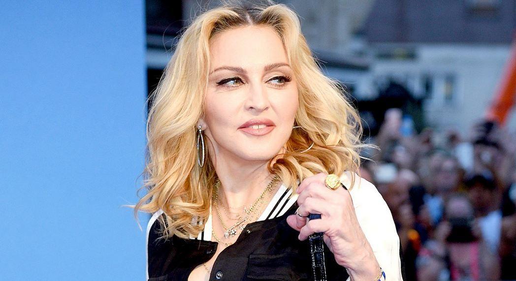 Madonna Net Worth | Celebrities, Madonna, Celebrity ...