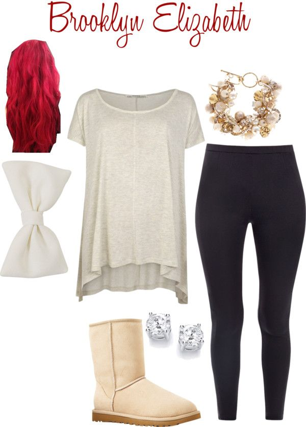 """""""At home..."""" by mrs-morales-cruz ❤ liked on Polyvore"""