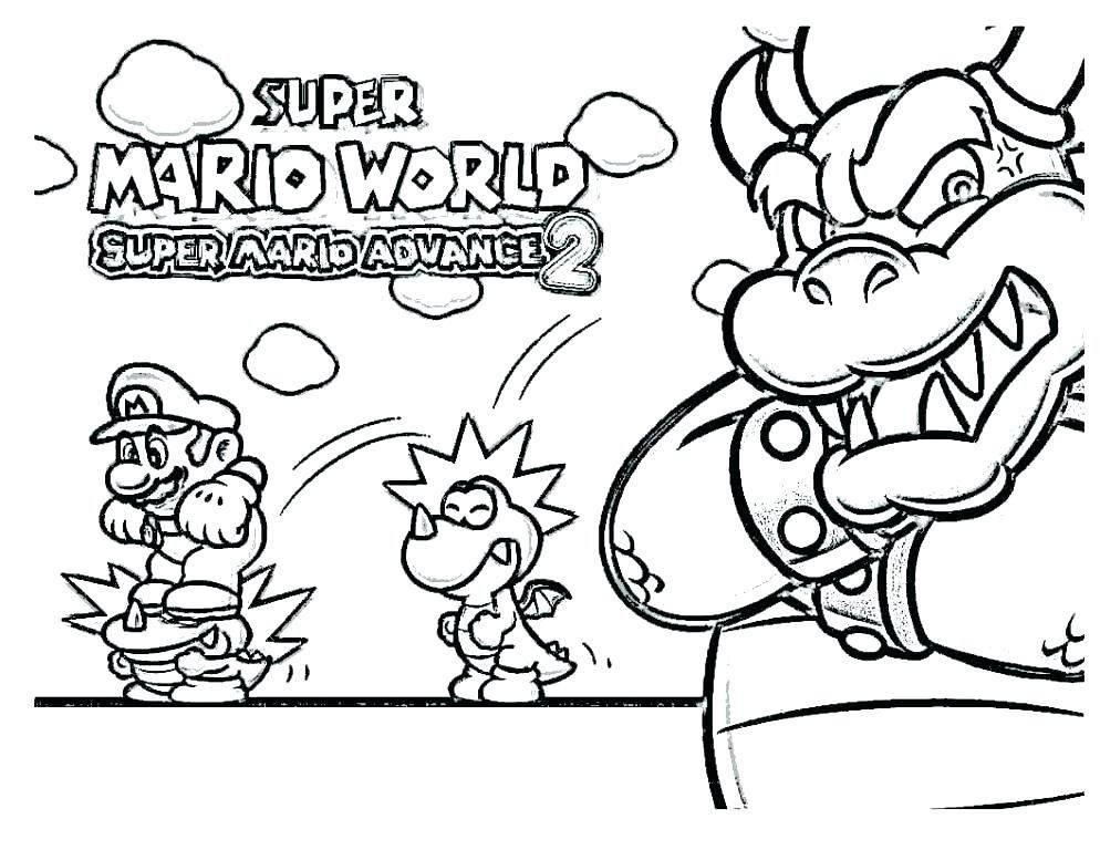 Super Mario Coloring Page Awesome Photos Green Eggs And Ham Coloring Pages New Mario Line O D Colouring Kerstkleurplaten Kleurplaten Mario