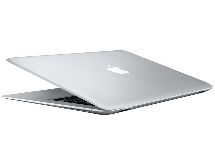 Apple Macbook Air Screen Repair & Replacement in 2019 | tecnologia