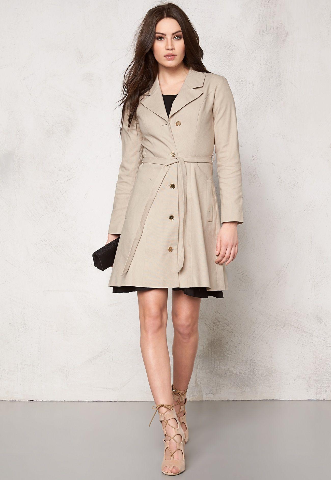ida sjöstedt coat