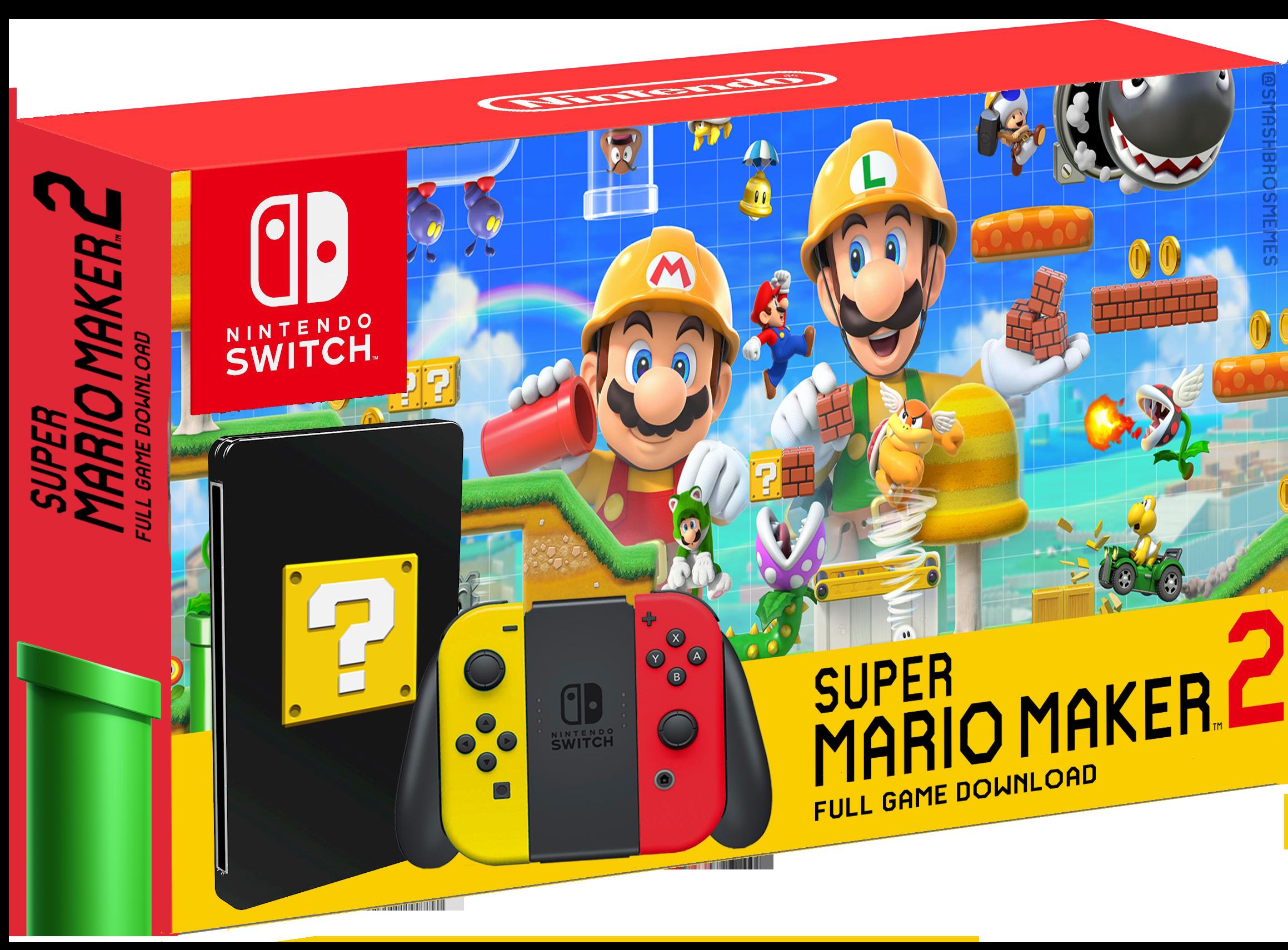 Nintendo Switch Box Art Transparent Nintendo Switch Nintendo Switch Animal Crossing Nintendo