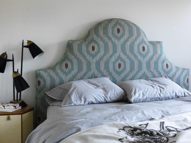 Dwell Studio+ Precedent Furniture
