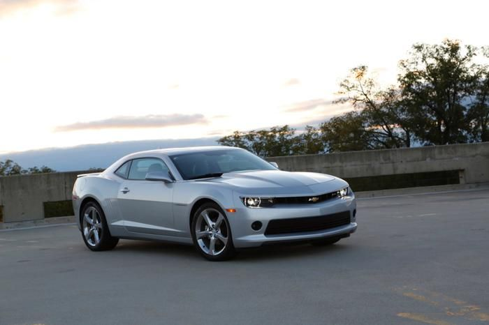 Gm Recalls Rugged Liner Hard Tri Fold Tonneau Covers Chevrolet Camaro Best New Cars Chevrolet Camaro 2015