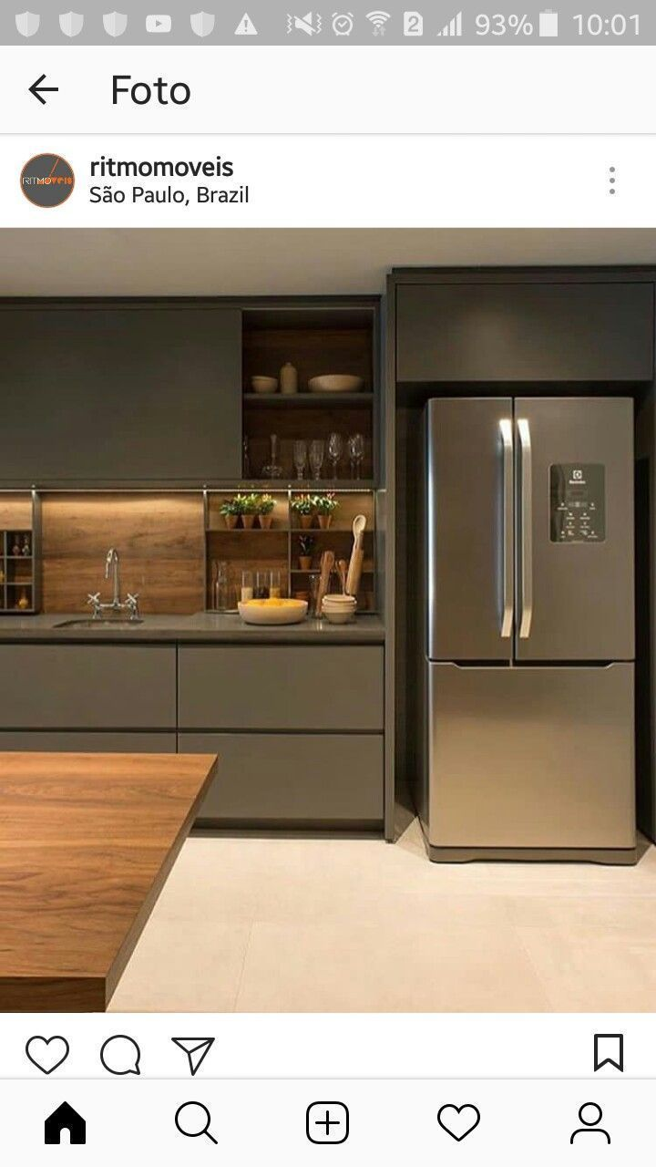 9 erstaunliche coole Ideen Lowes Kitchen Remodel Awesome Galeere ...