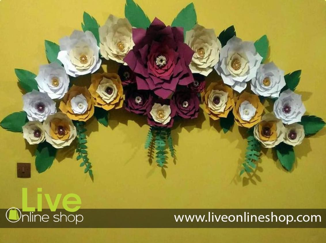 Live Online Shop Best Decorative Items Shop In Dhaka Bangladesh