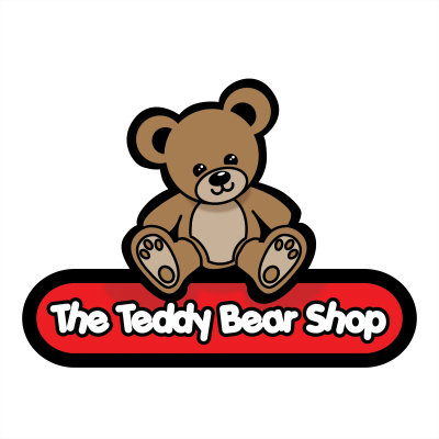 17 Best images about Logos on Pinterest | Toys, Stained glass and ...
