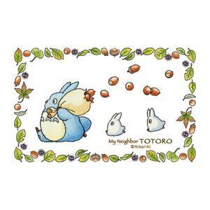 となりのトトロ 可愛い画像集 壁紙 Naver まとめ Nerd トトロ