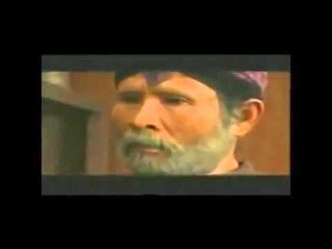 Misteri Gunung Merapi Episode 27 Dukun Cabul Misteri