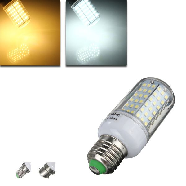 LED Bulbs,Shop Suitable Lights For Home Use On Banggood