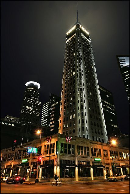 foshay towerMinnesota NicePinterestReceptions Minnesota