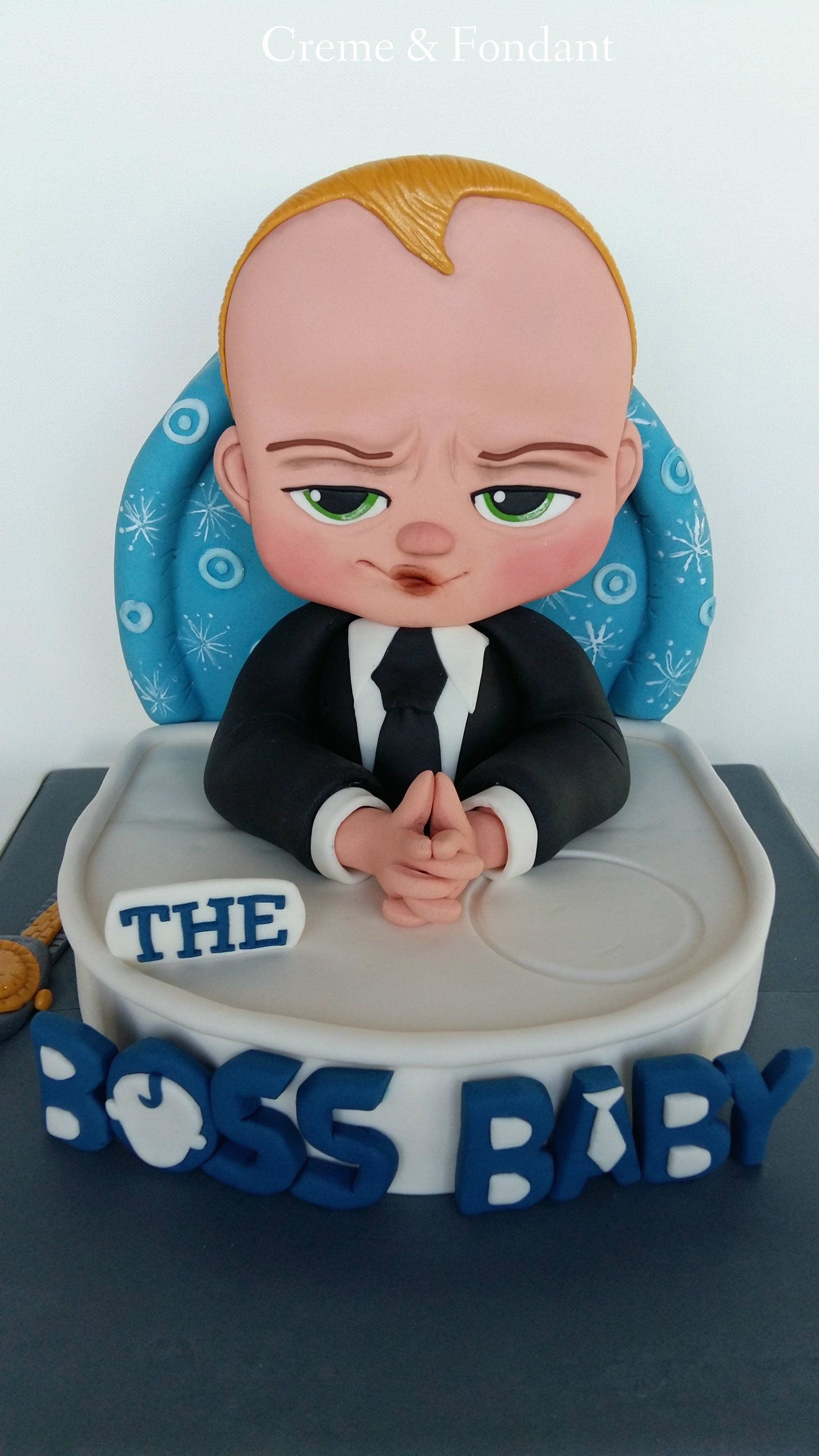 Tolga Demir Adli Kullanicinin Baby Cake Images Panosundaki Pin