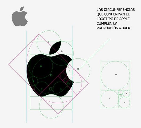 Apple Construction Dimensions: Logo Design, Logo Design
