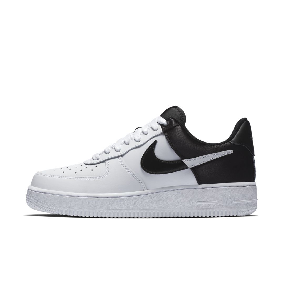 Nike Air Force 1 '07 LV8 Shoe (White) | Air force one shoes