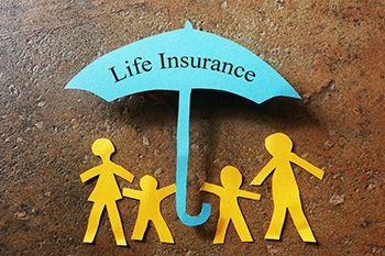 This Report Studies The Global Life Insurance Market Analyzes And