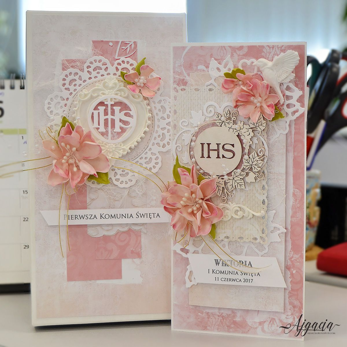 Kartki Na Każdą Okazję Imieniny Urodziny ślub Rocznica ślubu