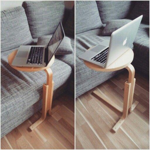 Ikea Frosta Couchtisch Diy Woodworking Stool Lifehacks Short