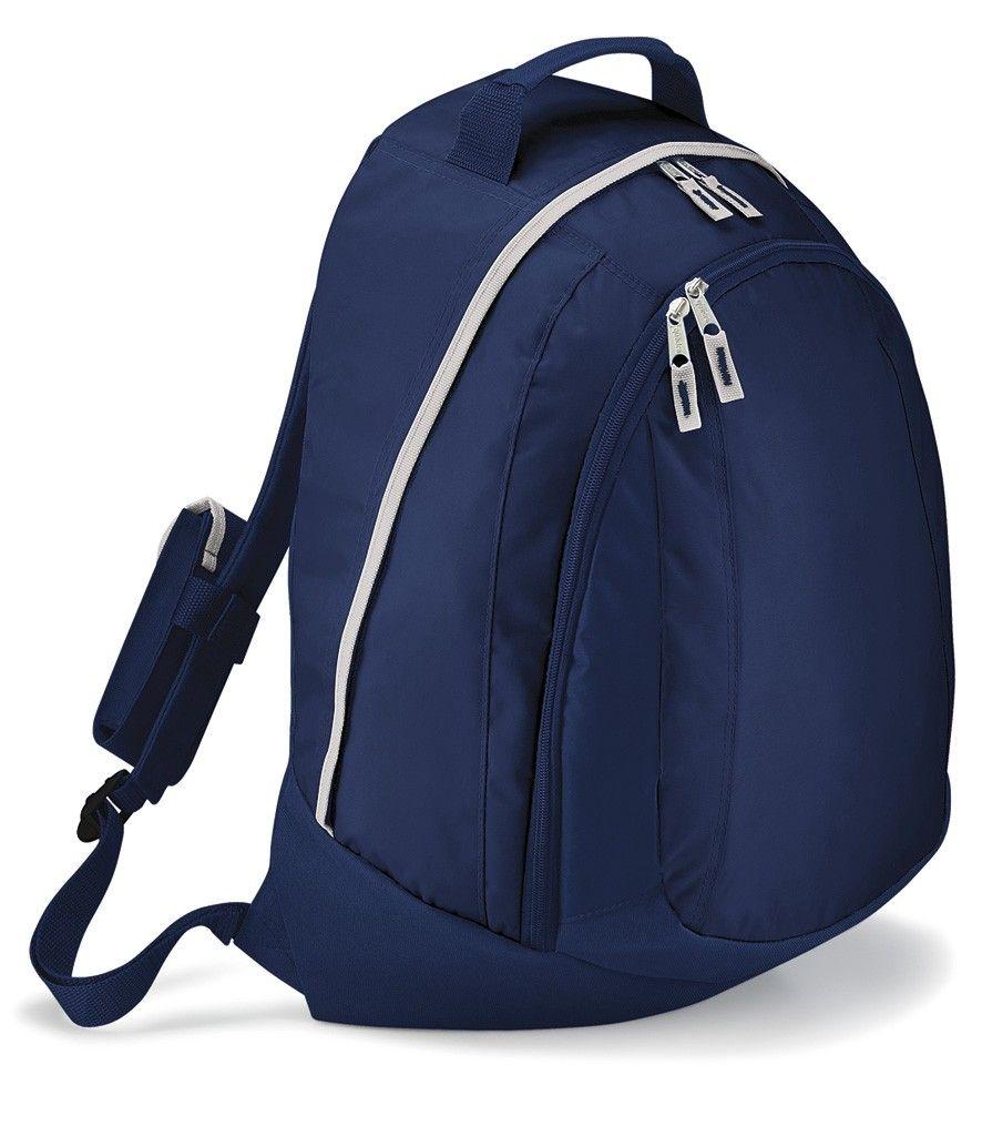 Quadra Teamwear  Backpack