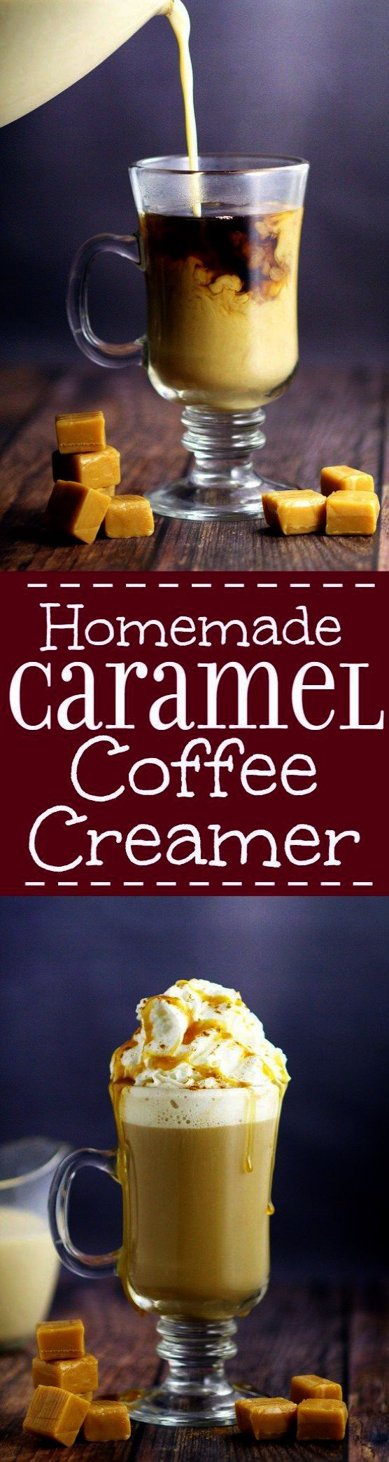 Coffee Near Me Berkeley Coffee Maker In Spanish Off Coffee Meets Bagel Examples Coffee Republic Amid Co Caramel Coffee Homemade Caramel Coffee Creamer Recipe