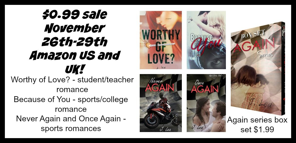 Huge SALE!!!! and ‪#‎FREE‬ with Kindle Unlimited!! http://www.amazon.com/-/e/B00RAIQAGS