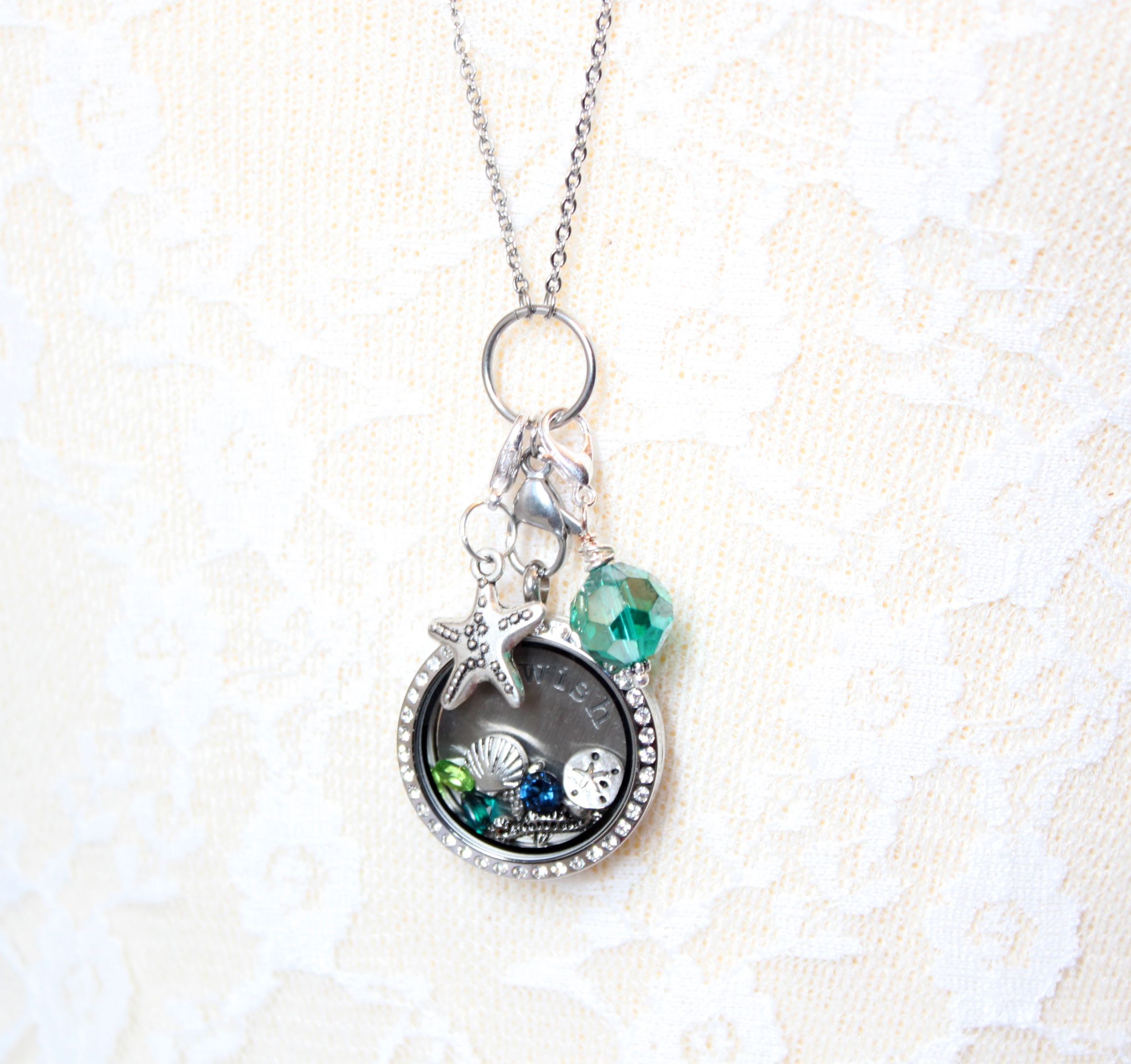 product congratulations gift graduate collection congrats floating and graduation memory charm locket lockets