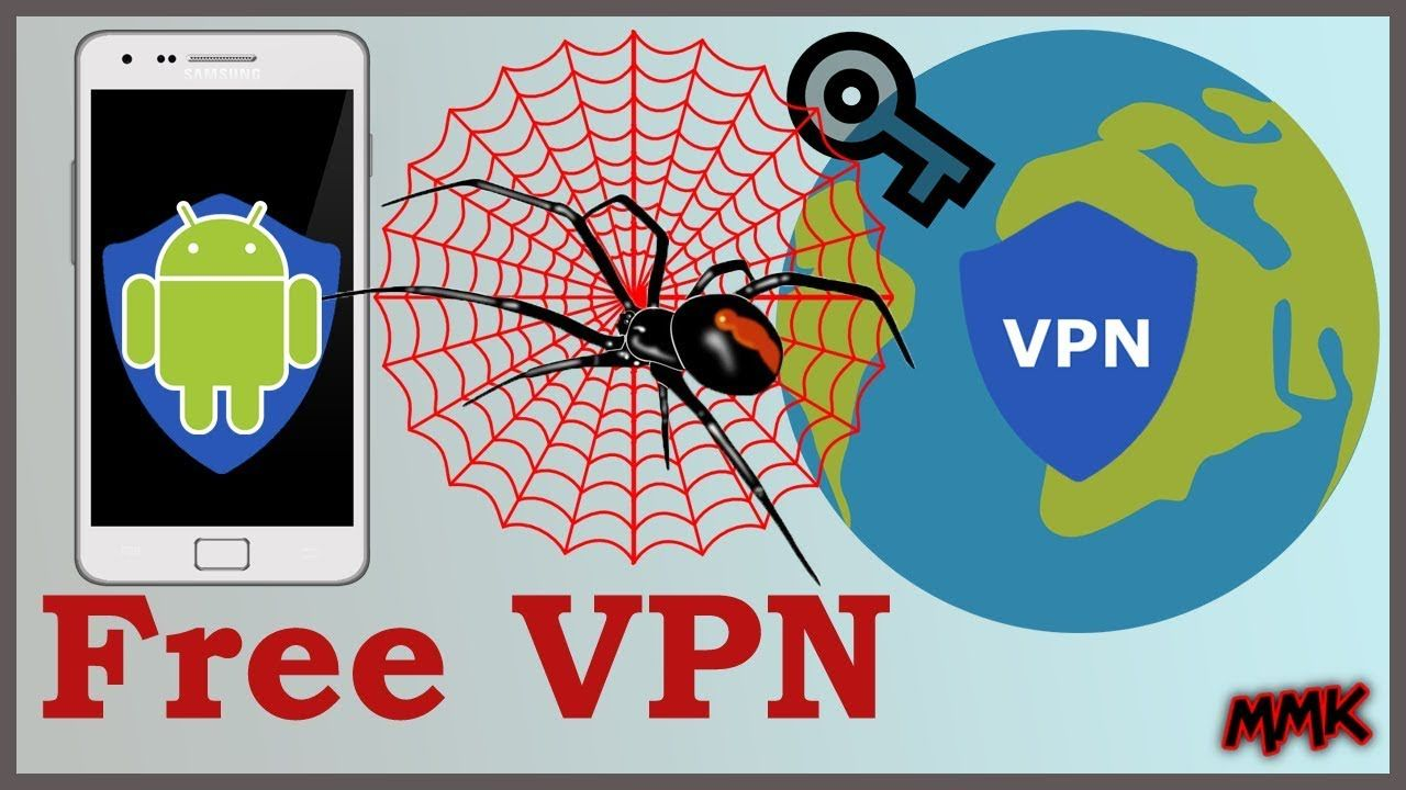 Change IP Address on Android Hide IP Address with Free