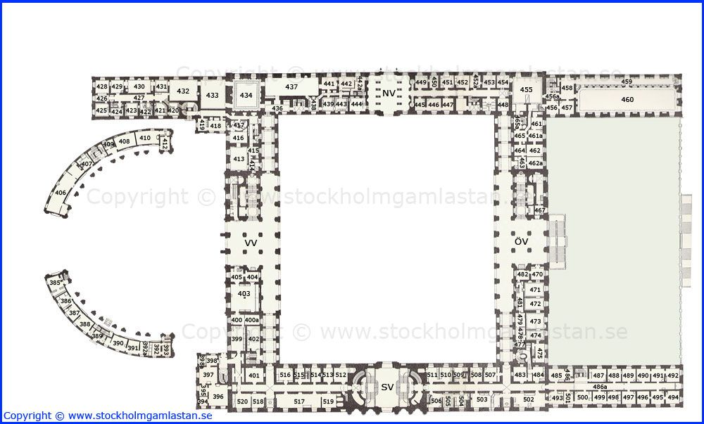 Pin On Floorplans