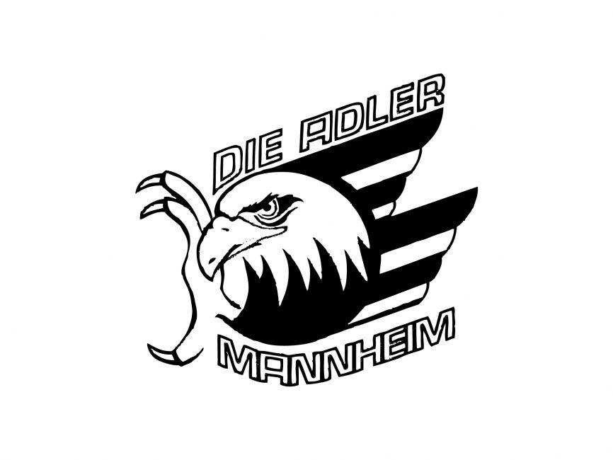 Logo Mit Adler