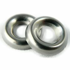Pin On Industrial Hardware Washers