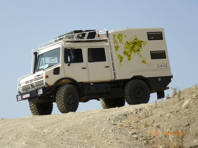 unimog camper automotive admiration pinterest expedition truck expedition vehicle and. Black Bedroom Furniture Sets. Home Design Ideas