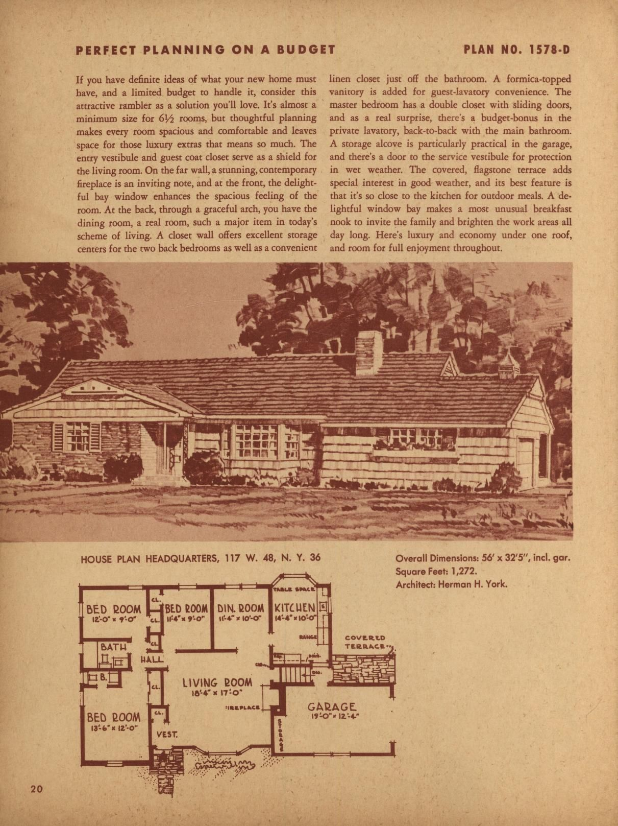 Distinctive Home Plans House Plan Headquarters Inc Free Download Borrow And Streaming Internet Archive How To Plan House Plans Budget Planning
