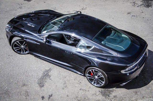 Aston Martin Dbs Aston Martin Cars Aston Martin Aston Martin Dbs