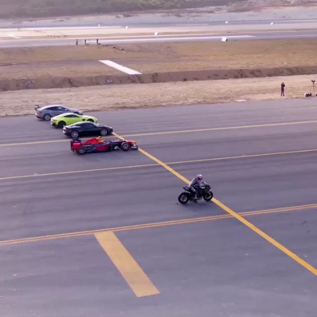 ike vs  F1 vs  Jet Fighter🏆The Winner is   🏁 >FOLLOW @Supercar4real for More is part of Cars -