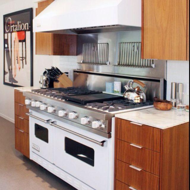 Caron Kitchen Cabinets Ct on